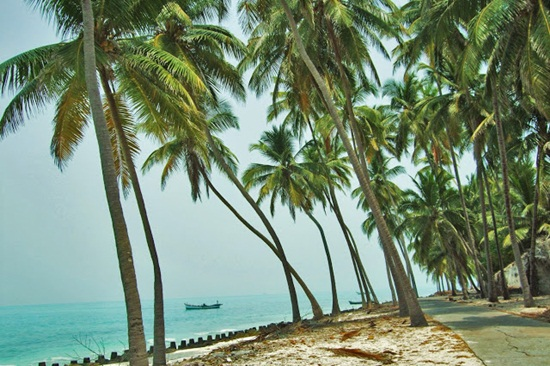 best time to visit Lakshadweep, adventure sports in Lakshadweep, Indian Eagle travel blog