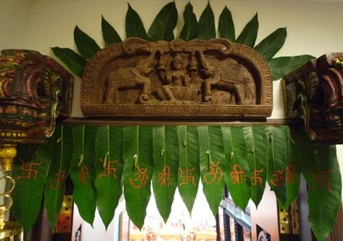 Ugadi festival rituals, Telugu cultural traditions