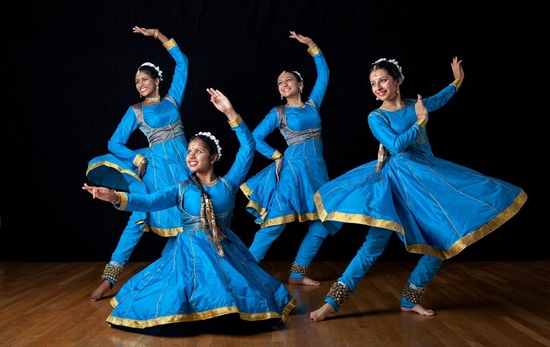 Interesting Facts about Classical Dance Heritage of India