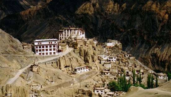 things to see in leh ladakh, names of ladakh monasteries, ladakh tours