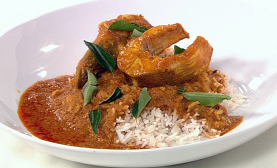 You must have six traditional dishes in bengali cuisine for Authentic bengali cuisine