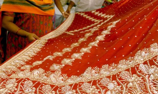 banarasi saree markets, varanasi silk, varanasi travel guide