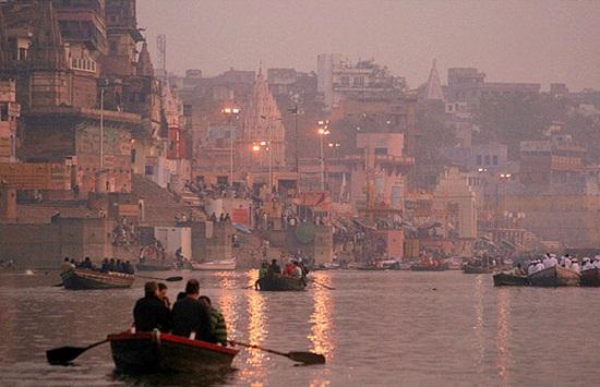 Tips to Make Your Varanasi Travel More Memorable than Previous Visits