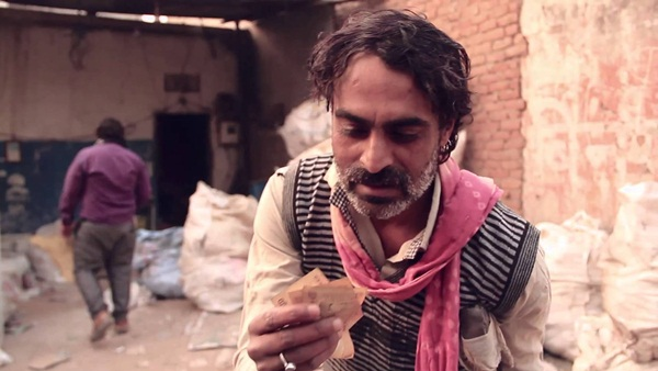 Details of Four Indian Movies for Screening at Cannes Film Festival 2014
