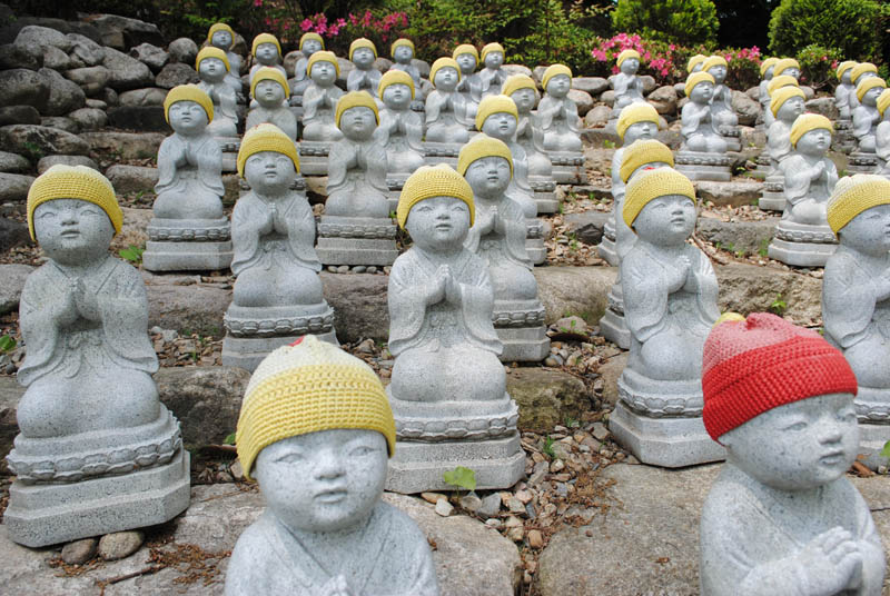 Interesting facts about Lord Buddha, Buddhism and Buddha Purnima