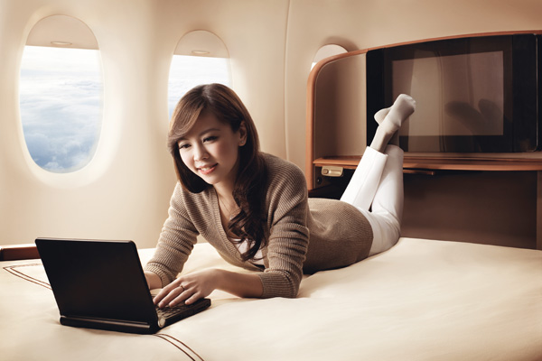 Singapore airlines latest news, travel class details of singapore airlines, singapore airlines cheap flight booking online
