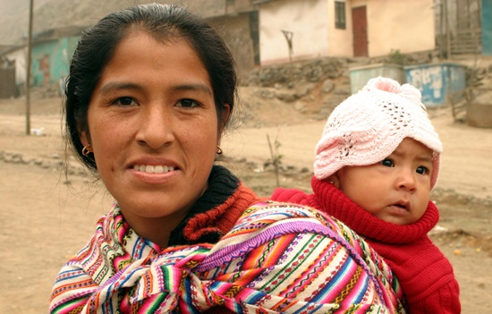 working mothers of India, Indian Eagle travel blog