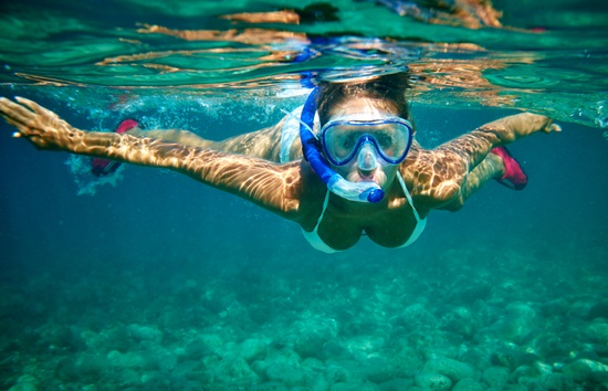 adventure sports in andaman islands, havelock island activities, things to see in andaman