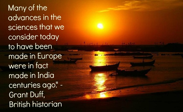 best travel quotes, best india quotes, hill stations of india, best beaches of india