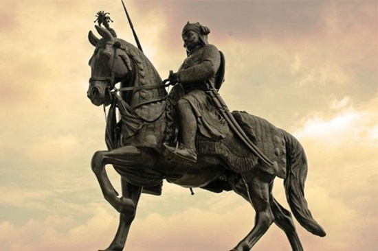 Maharana Pratap: An Eternal Tale of Bravery in History of Rajputs