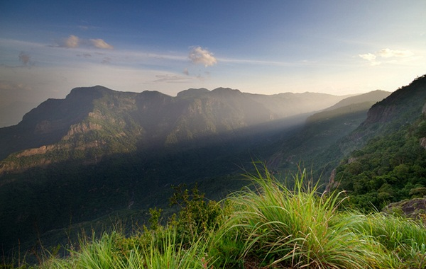 Coonoor Travel Guide: Things to See & Things to Do