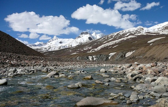 geography of spiti valley himachal, things to see in spiti valley, himachal pradesh tourism
