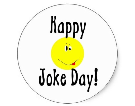 International joke day, Indian Eagle travel blog, funny conversation between NRI & foreigners, funny stories of travelers