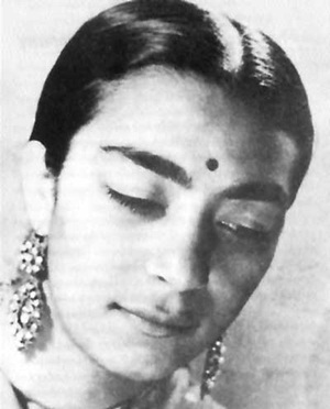 about zohra sehgal, features on zohra sehgal, Indian art & entertainment, zohra sehgal's achievements, plays, films