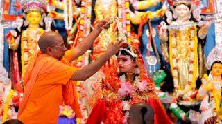 Significance of Kumari Puja: Why Bengal Worships Living Goddesses during Durga Puja