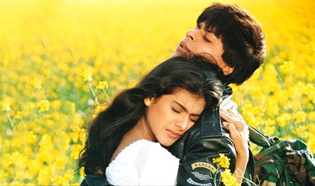 """Dilwale Dulhaniya Le Jayenge"" connects NRIs with India even after 20 years"