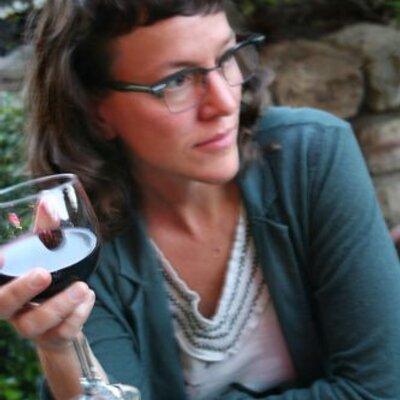 Interview of Carolyn Macartney, American filmmaker