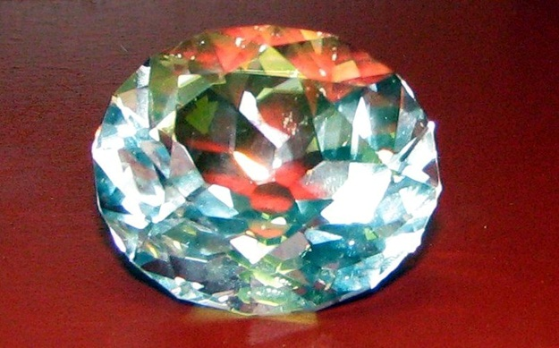 history of Koh-i-noor diamond, best things to know about Hyderabad, tourist attractions of Hyderabad