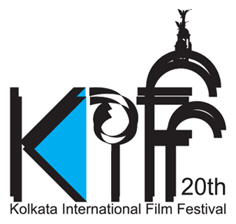 20th KIFF 2014: Role of Women in World Cinema