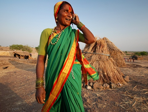Inspirational Stories of Rural India