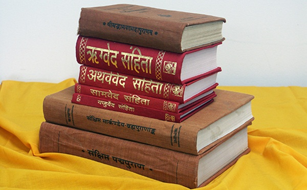 Ancient history of Sanskrit, IndianEagle travel blog
