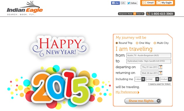 Buying Travel Insurance Online In India