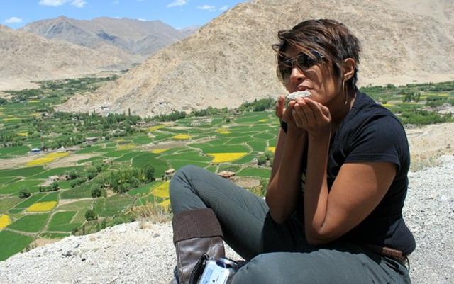 real stories of Ladakh road trips, bikers to Ladakh, IndianEagle Ladakh travel