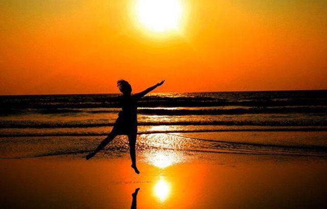 Anjali Kirpalani books, travel bloggers of India, summer travel wishlist 2015