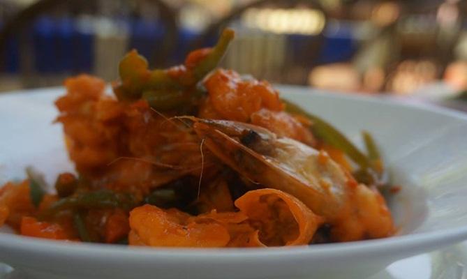 goa food, goa cuisine, restaurants in Goa, goa travel, IndianEagle travel