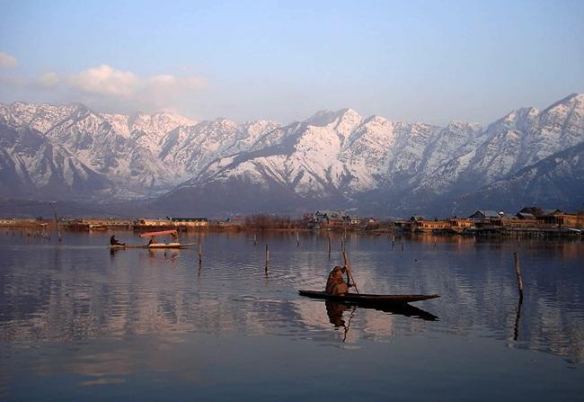 stories of Kashmir, shooting of films in Kashmir, Kashmir in Bollywood movies