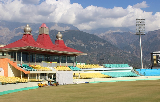 offbeat tourist destinations in India, tourist attractions of Northeast India,