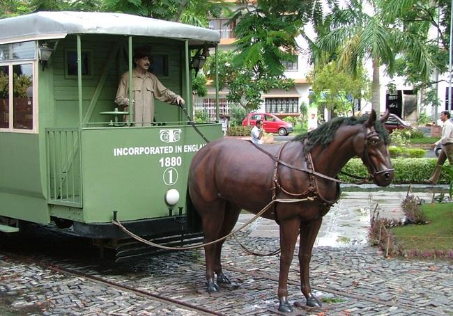 Kolkata tourism, IndianEagle travel, stories of Kolkata