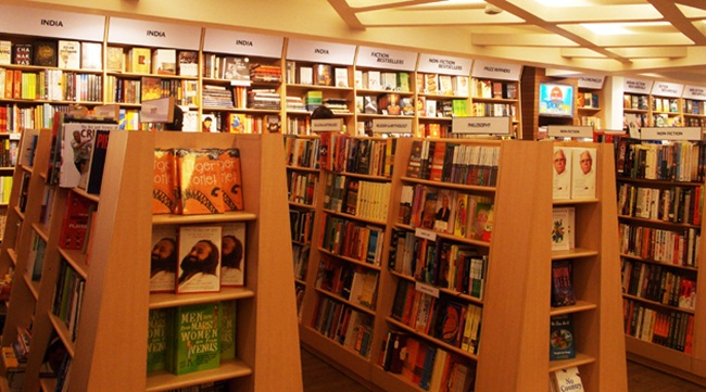 book cafes in India, kolkata things to see, culture in India