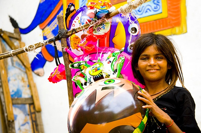 Gujarat photos, travel photography, IndianEagle flights