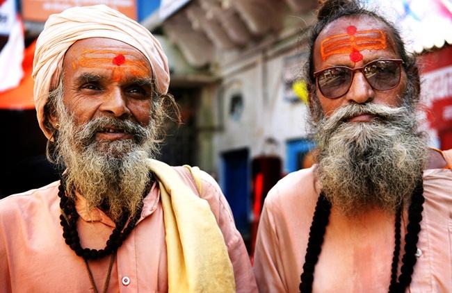 Gujarat photography, life in Gujarat, Indian Eagle travel