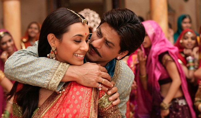 Indian movie paheli, Indian folk culture, life in Rajasthan, IndianEagle travel