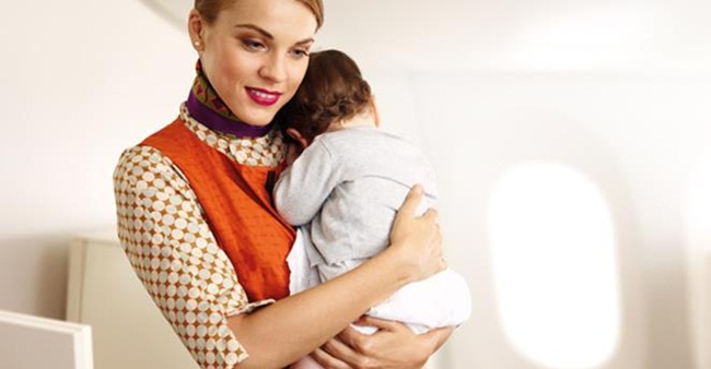 Etihad airways flying nanny, etihad airways economy class review, Indian Eagle travel booking