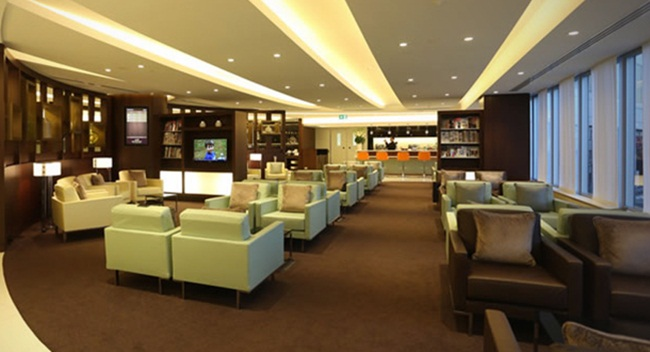 Etihad airways worldwide lounges, abu dhabi airport lounges, etihad premium lounge, IndianEagle flights, premium lounge services
