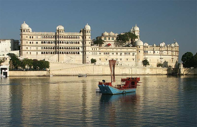tourist developments in India, India tourism, IndianEagle travel