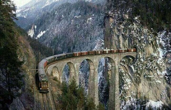 pilgrimage in india, pilgrimage trains, train to vaishno devi