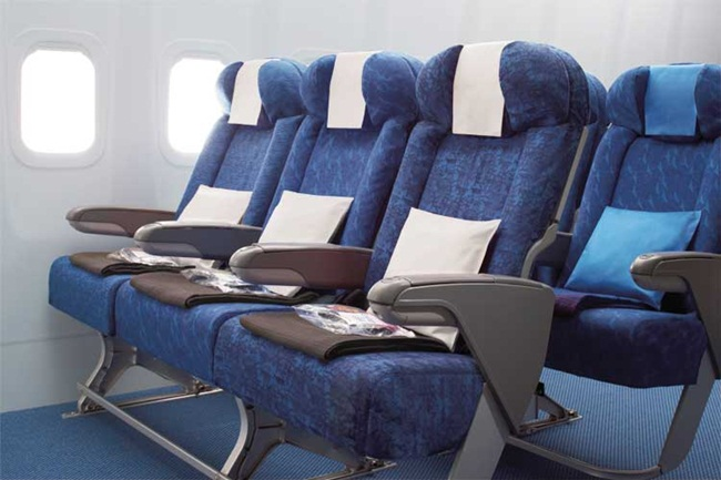 british airways economy seats, british airways cheap flights, economy flights, IndianEagle travel