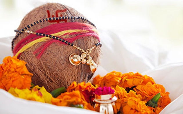 facts of coconut, coconut in indian culture, Indian eagle travel