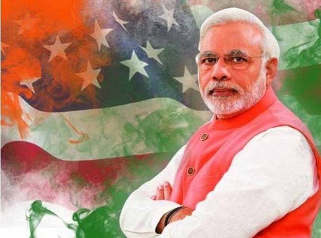 Schedule of PM Modi's Meeting with Tech Entrepreneurs & CEOs in California