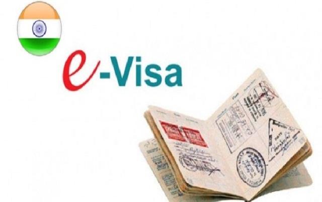 fees for visa to india, e-tourist visa for India, visa on arrival india, India tourism news