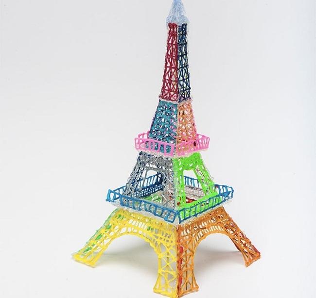 kolkata tourist attractions, Eiffel tower replica in kolkata, paris terrorist attacks