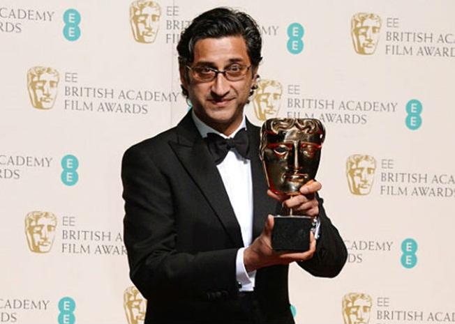 NRI Filmaker Asif Kapadia?s Amy Wins BAFTA and Grammy for Best Documentary & Best Music