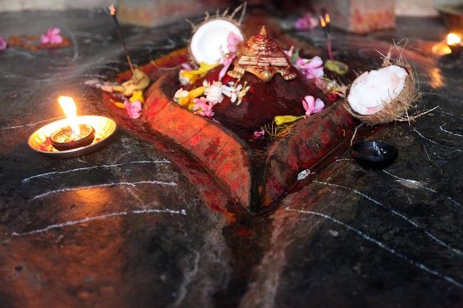 kamakhya devi temple, kamakhya temple interesting facts, unusual Indian temples