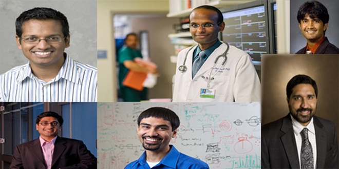 Presidential Early Career Awards, White House news, NRI news, Indian American scientists, Barack Obama news