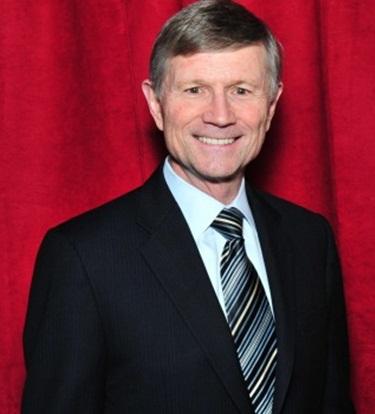 Veritas CEO Bill Coleman Calls H1B Visa Expansion a Top Priority for Silicon Valley Companies