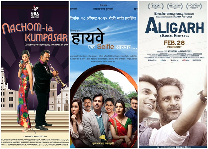 16th New York Indian Film Festival: Details of Opening, Centerpiece and Closing Films from India